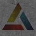 Abstergo Invitational (logo)